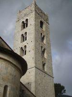il_campanile_lato
